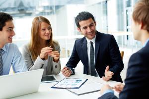 Pályázati tanácsadás - ismerje meg cége konkrét lehetőségeit