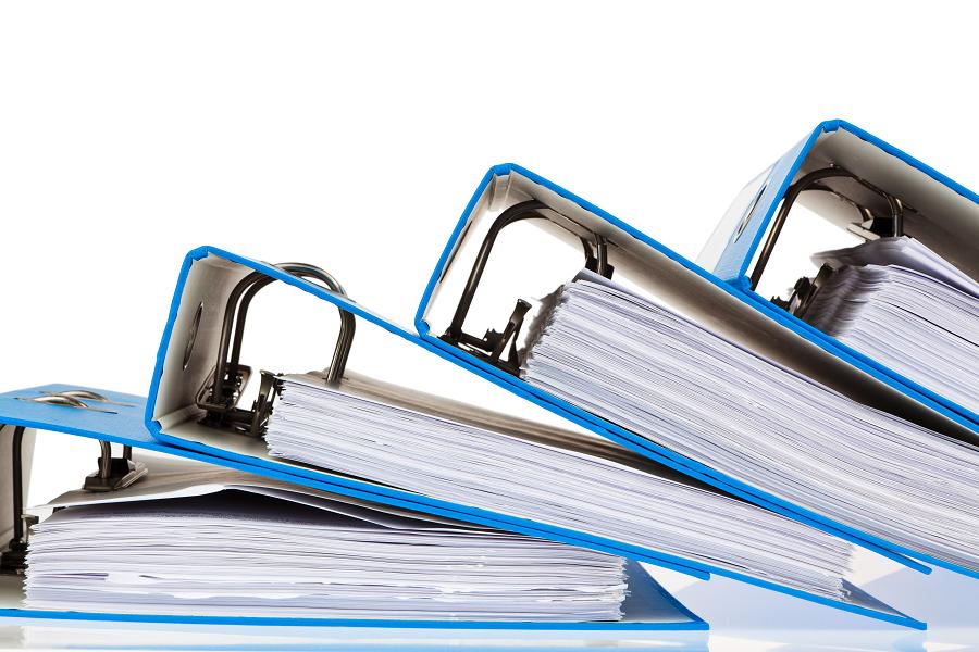 Uniós pályázati projektmenedzsment - A hatékony fejlesztés kulcsa